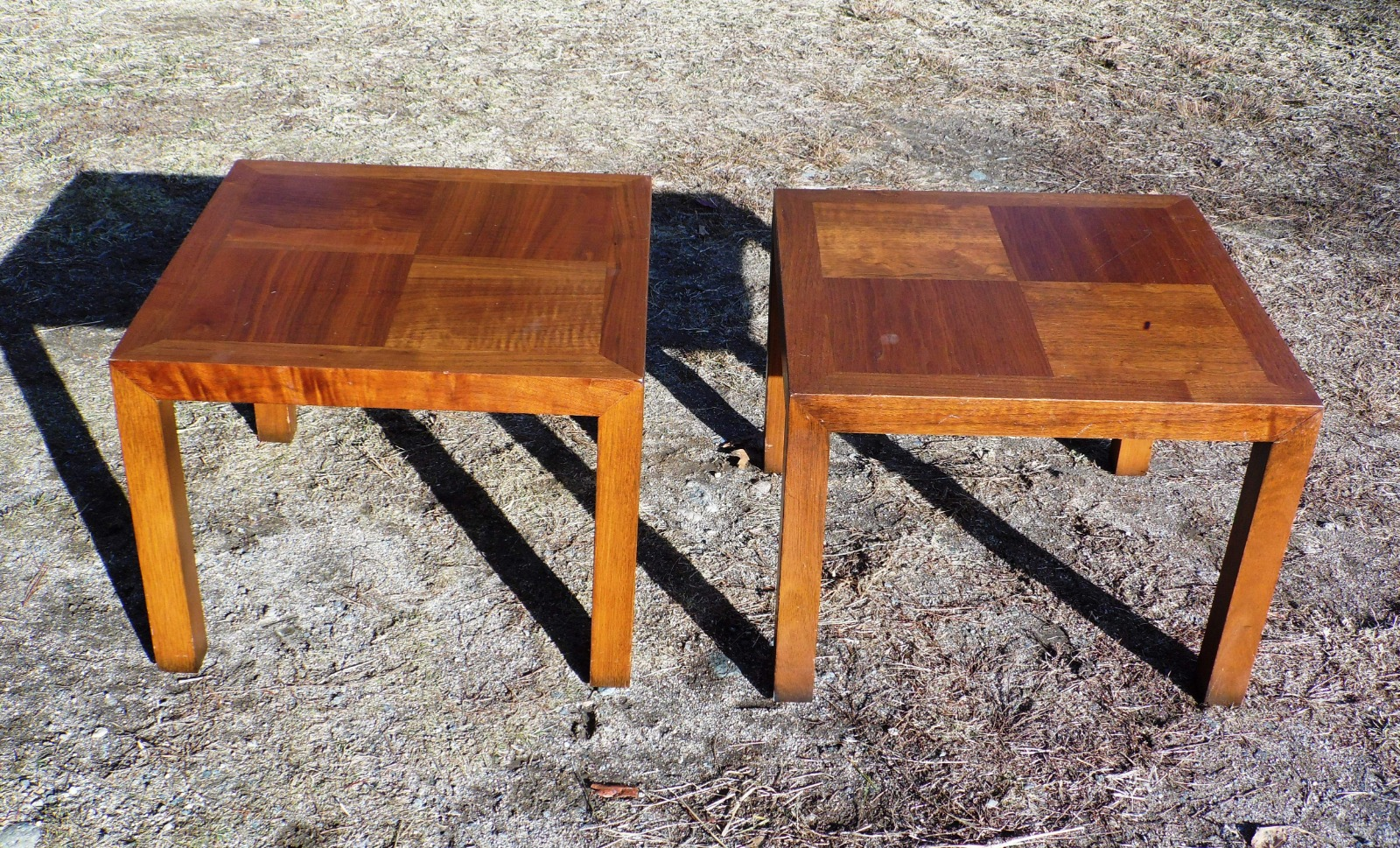 Stands Archives   Page 2 Of 2   Mid Century Modern Furniture For Sale    Deco2Modern